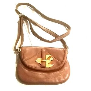 Handbags - ⭐$7 WHEN BUNDLED ⭐